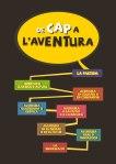 De_cap_a_laventura