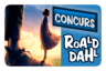 roald_dahl_concurs